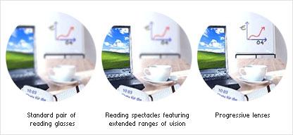 best online progressive lenses